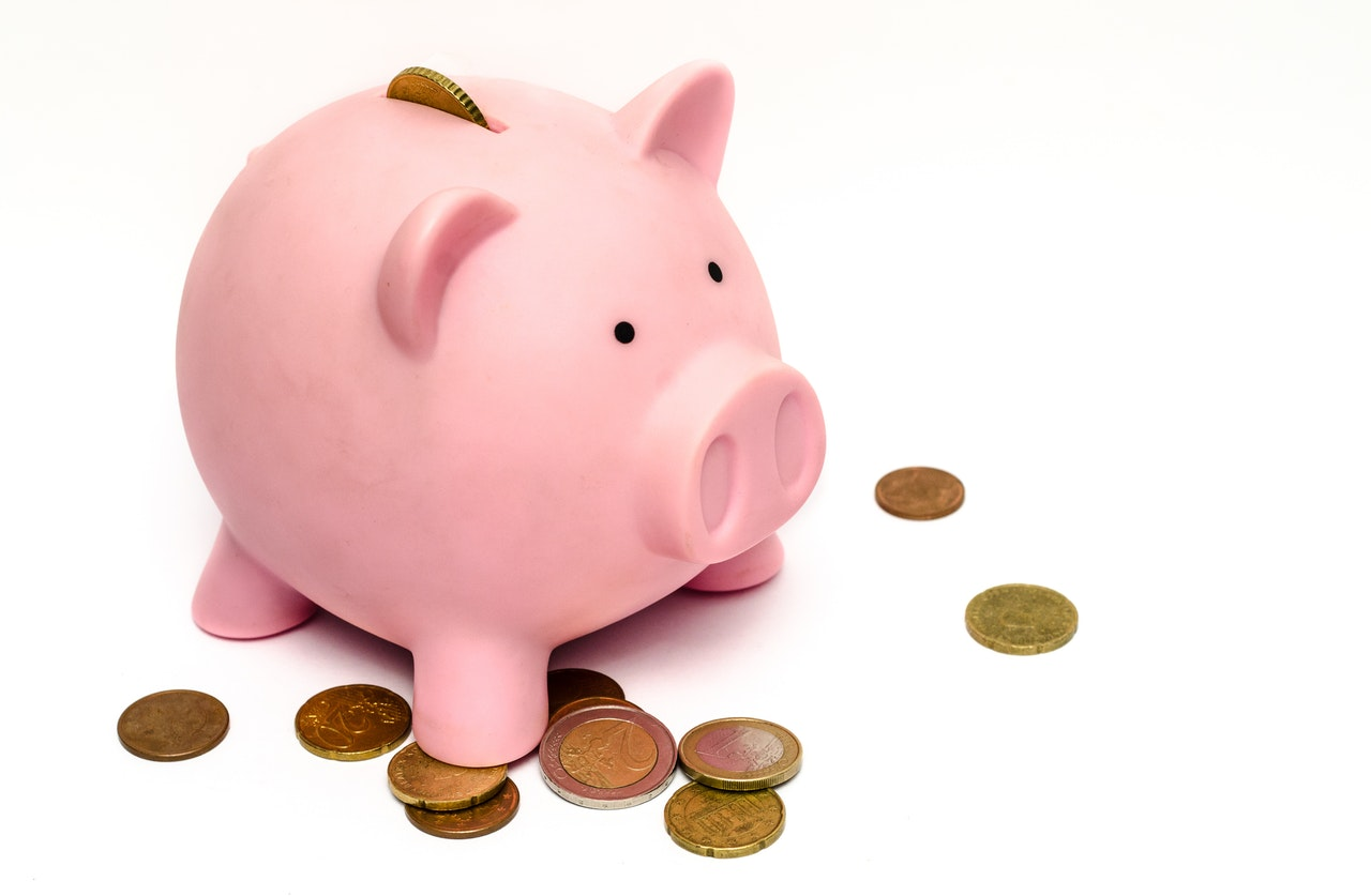 How Much Does a New Commercial HVAC System Cost?