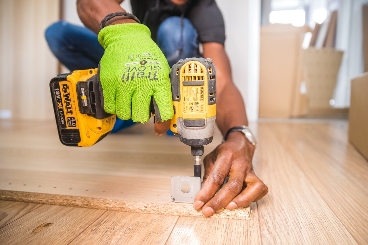 Marketing a Home Repair Service: The Ultimate Guide