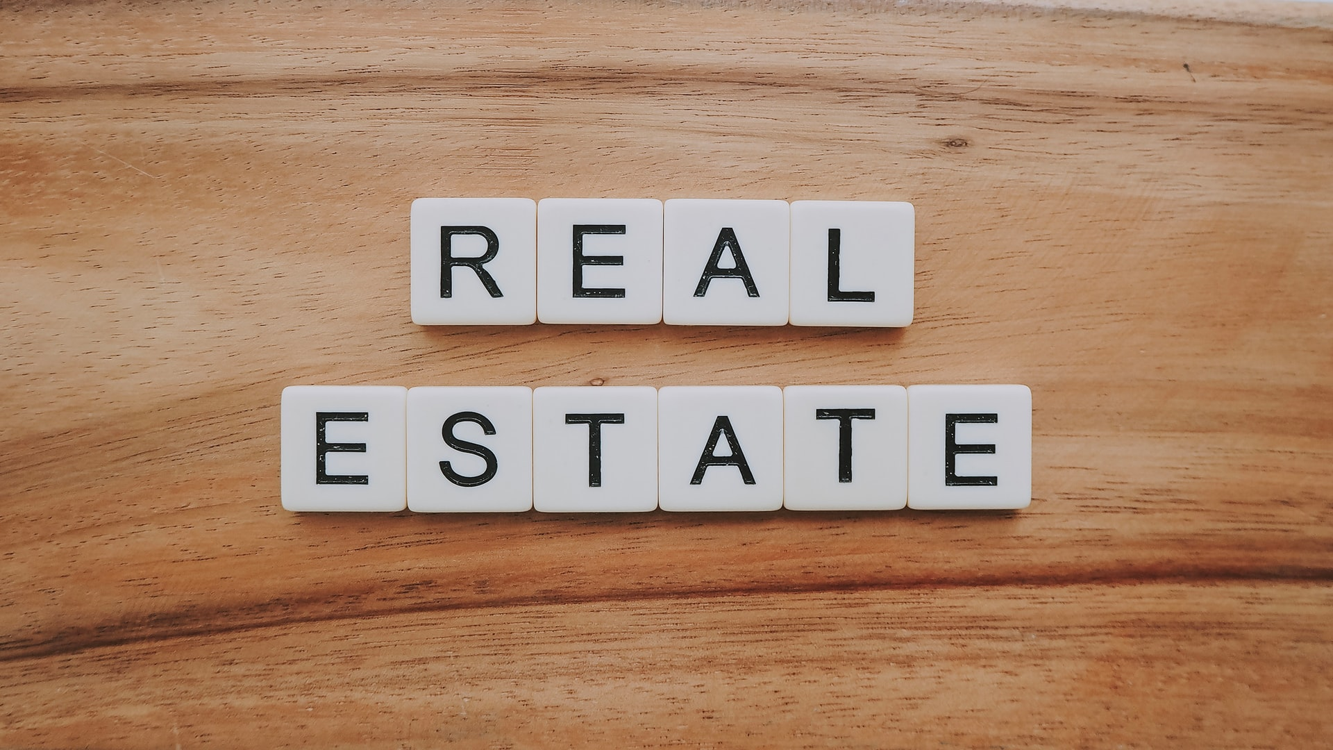 Getting Into Real Estate: Tips for Investing